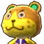 Sheldon HHD Villager Icon.png
