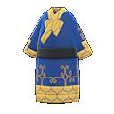 Attus Robe