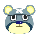 Curt NH Villager Icon.png