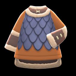 Viking Top