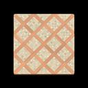 Argyle Tile Flooring