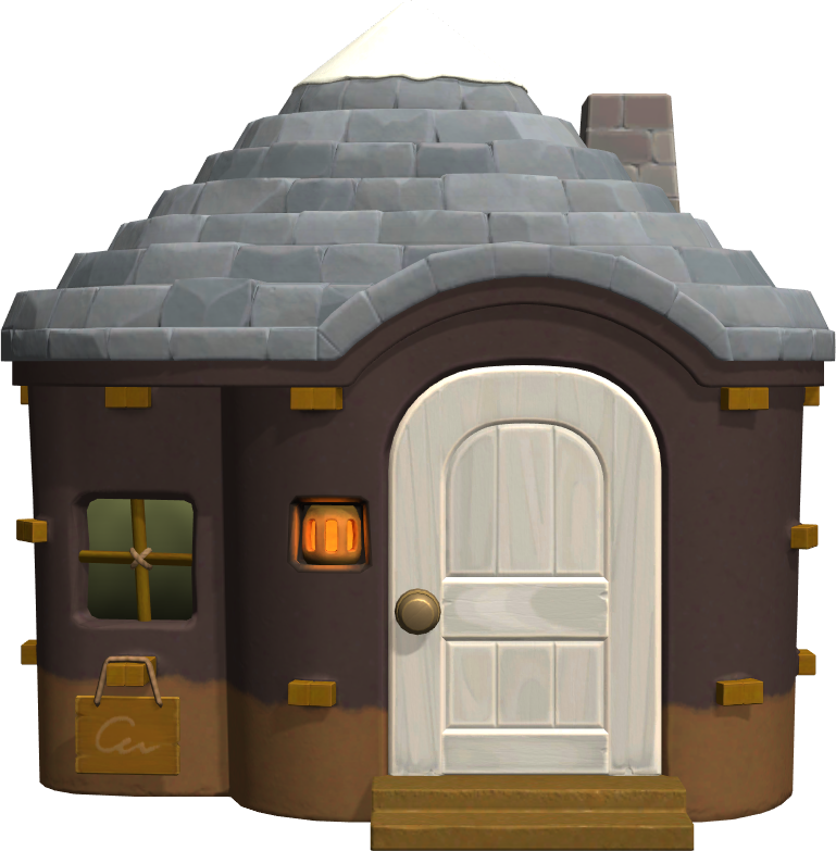 House of Zell NH Model.png