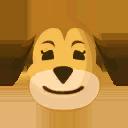 Maddie's Pocket Camp icon
