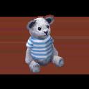 Mama Polar Bear PC Icon.png