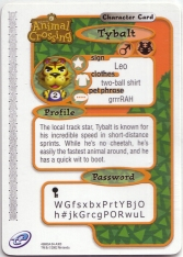 Animal Crossing-e 2-103 (Tybalt - Back).jpg