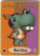 Animal Crossing-e 3-140 (Bertha).jpg
