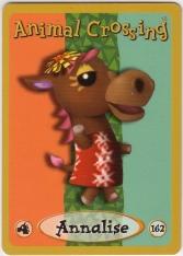 Animal Crossing-e 3-162 (Annalise).jpg