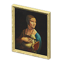 Serene Painting NH Icon.png