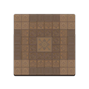 Spooky Flooring NH Icon.png