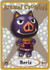 Animal Crossing-e 1-051 (Boris).jpg