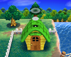 House of Leif HHD Exterior.png