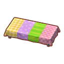 Tea-Party Table PC Icon.png