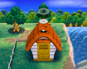 House of Hopper HHD Exterior.png