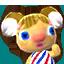 Alice's Happy Home Designer icon