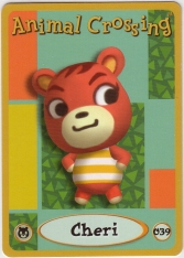 Animal Crossing-e 1-039 (Cheri).jpg