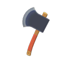 Axe NH Icon.png