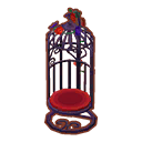 Gothic Rose Cage Chair PC Icon.png