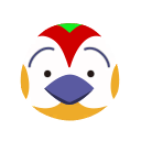 Jacob NH Villager Icon.png