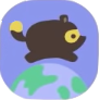 NookPhone Nook Miles NH Icon.png