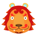 Rory NH Villager Icon.png