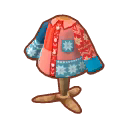Patchwork Shirt (Nordic) PC Icon.png