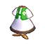 Alpinist Dress HHD Icon.png