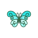 Blue Cityflitter PC Icon.png