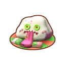 Patchwork Ghostlet Sofa PC Icon.png
