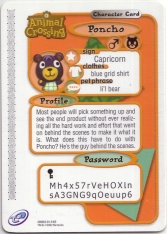 Animal Crossing-e 2-109 (Poncho - Back).jpg
