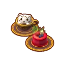 Berry Cake Set PC Icon.png