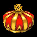 Royal Crown WW Model.png