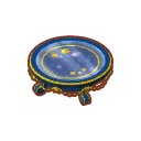 Stardust Table PC Icon.png