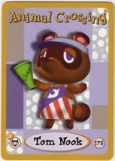 Animal Crossing-e 3-175 (Tom Nook).jpg