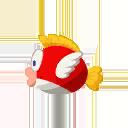 Cheep Cheep PC Icon.png
