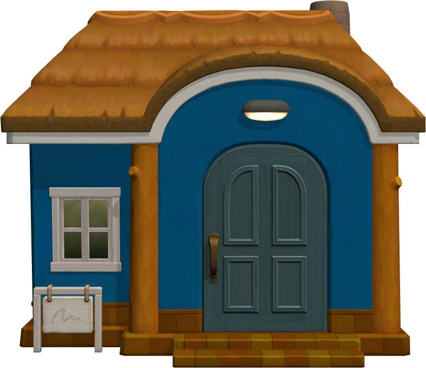 House of Derwin NH Model.png