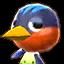 Robin's Happy Home Designer icon