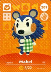 207 Mabel amiibo card NA.png
