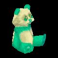 Baby Panda WW Model.png