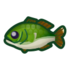 Black Bass NH Icon.png