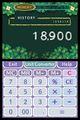 Calculator2.jpg
