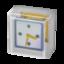 Cube Clock NL Model.png