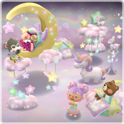 Dreamy Pastels Set (Fortune Cookie) PC 2.png