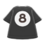 Eight-Ball Tee NH Icon.png