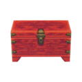 Exotic Chest e+.png