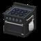 Gas Range (Black) NH Icon.png