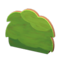 Hedge Standee (Spring) NH Icon.png