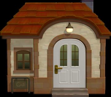 House of Ellie NH Model.png