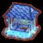 Hydrangea Tatami Room PC Icon.png