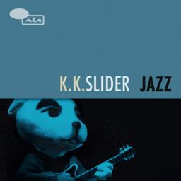 K.K. Jazz NH Texture.png