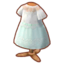 Lovely Lace Dress PC Icon.png
